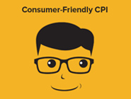 consumer-friendly-cpi.jpg