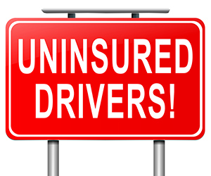 uninsured-mortorist-coverage
