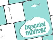 financial-advisor.jpg