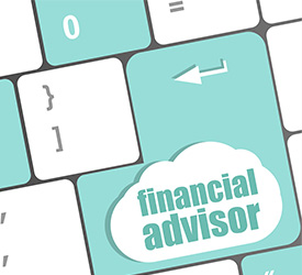 financial-advisor-2