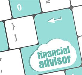 financial-advisor-2