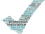 why-buying-life-insurance-should-be-an-easy-decision-1.jpg
