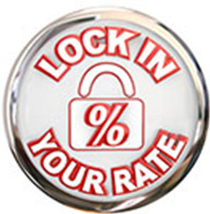 Lock_In_Lower_Rates_Large