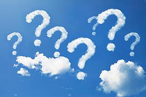 CPI Provider Questions