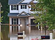 10-reasons-you-need-flood-insurance-1.jpg