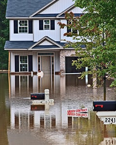 10-reasons-you-need-flood-insurance