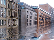 excess-flood-insurance-1.jpg