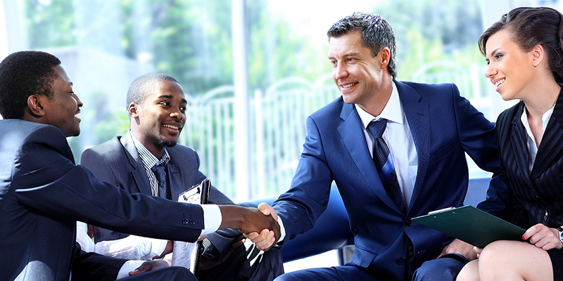 3-ways-management-can-help-boost-sales-at-your-financial-institution-body
