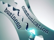 Business Communication on the Mechanism of Metal Cogwheels.-545241-edited.jpeg