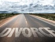 divorce-185.jpeg