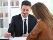 mortgage-loan-officer-traits-185.jpeg