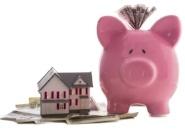 real-estate-portfolio-185.jpeg