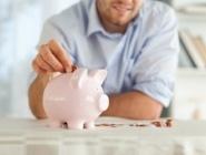 saving-for-college-versus-saving-for-retirement-185.jpeg