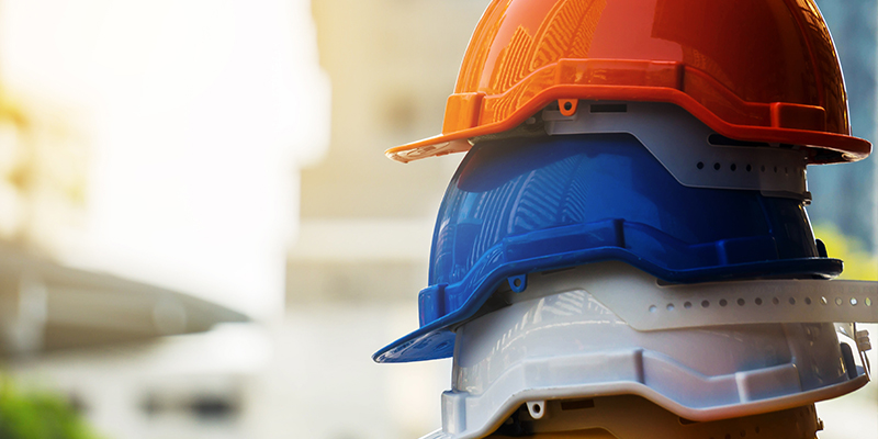 3-ways-to-increase-safety-on-your-construction-site-body