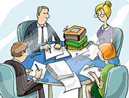 185-6-rules-retirement-plan-committee-meeting-minutes.jpg