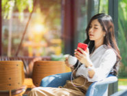 4-apps-that-support-relaxation-and-mental-health-listing