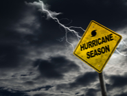 5-common-myths-about-hurricanes-listing