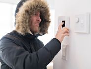 6 Steps to Make Home More Energy Efficent Winter_listing