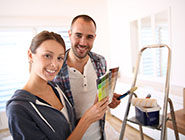 6_Inexpensive_but_Impactful_Home_Improvements_listing