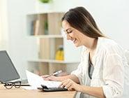 Homeowners_Guide_to_Tax_Season_listing