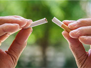 How_Quitting_Smoking_Impacts_Life_Insurance_Premium_listing