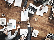Innovative_Borrower_Communication_Strategies_listing