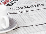 Market_commentary_week_of_july_6_2020_listing