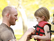 Stay_safe_on_the_water_with_these_boating_safety_tips_listing