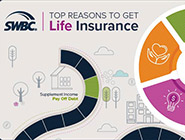 Top-Reasons-to-Get-Life-Insurance_listing