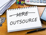 advantages-of-outsourcing-payroll-how-it-can-help-your-business-listing.jpg