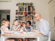 best-practices-for-homeschooling-during-coronavirus-listing