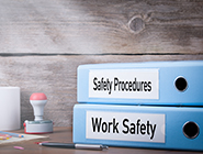 creating-a-culture-of-workplace-safety_listing