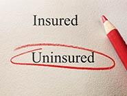 credit-life-insurance-and-underinsured-uninsured-american-listing.jpg