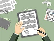 establish-rental-agreements-your-tenants-understand-listing.jpg