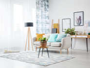 give-your-home-a-summer-refresh-listing