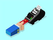 how-EMV-technology-affects-financial-institutions-listing.jpg