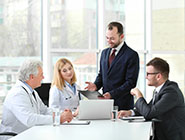 leading_trends_in_prescription_plan_management_listing