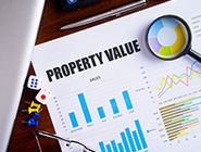 one-size-does-not-fit-all-in-property-valuations-listing