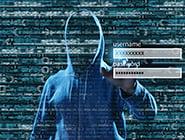 preventing-online-account-origination-fraud-listing