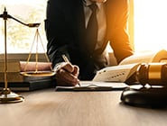 property-tax-bills-86th-texas-legislative-session-listing