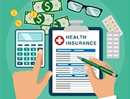 reference-based-health-pricing-listing.jpg