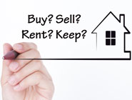 sell-or-rent-185.jpg