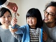 take-advantage-of-offseason-homebuying-listing