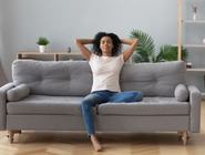 take-care-of-your-mental-health-at-home-listing