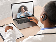 telehealth-telemedicine-solutions-for-reducing-healthcare-costs_listing