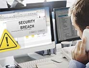 threat-and-vulnerability-management-listing.jpg