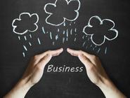 tips-for-navigating-a-hard-insurance-market_listing