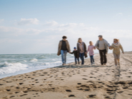 tips-for-talking-to-your-loved-ones-about-life-insurance_listing