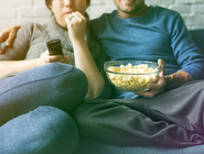 tired-of-netflix-try-these-binge-worthy-hobbies-listing