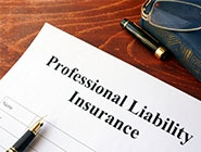 trends-in-professional-liability-insurance-listing.jpg